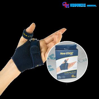 Alat Bidai Jempol Tangan | Thumb Splint