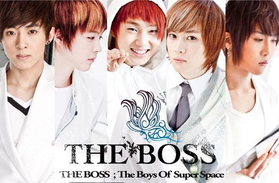 Profil+dan+Biodata+The+Boss
