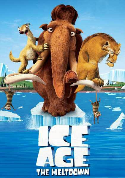 ice age the meltdown movie download