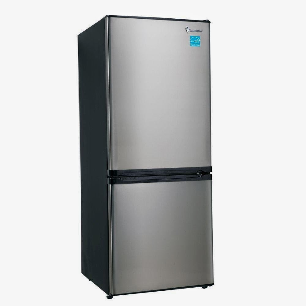 Cheap Refrigerators
