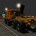 DOWNLOAD PROJECT:OFFROAD ANDROID