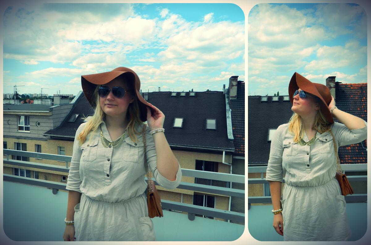 letnie-duże-kapelusze