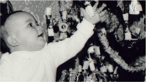 Karácsony (1984)