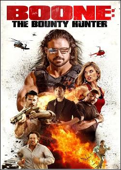 456781 - Filme Boone: Caçador de Recompensas - Dublado Legendado