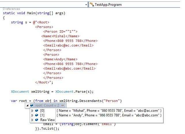 Dotnet Tips, ASP Net, C# , SQL Server, JQuery, JavaScript