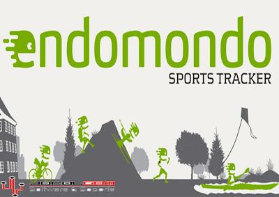 Endomondo Premium | Correr & Ciclismo - A ponerse en forma. !!!