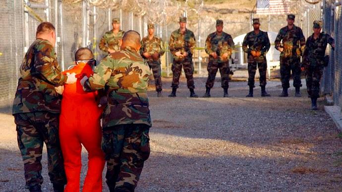 السجن المركزي بصنعاء انتهاك لحقوق الانسان