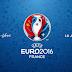 Update Hasil Skor Lengkap Piala Euro 2016 Perancis