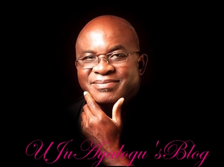 Alleged N748m property: David Mark presents health excuse certificate to EFCC
