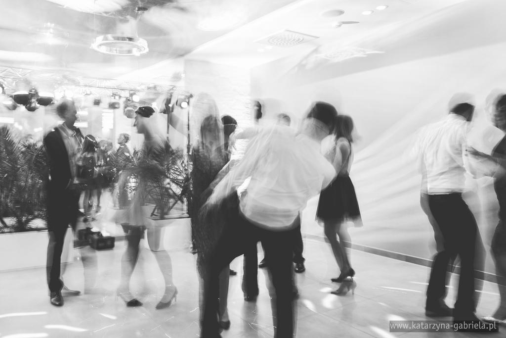 Sandra i Mateusz, reportaż ślubny, wesele, plener ślubny, Molo Resort, Bielsko-Biała, artystyczna fotografia ślubna, katarzyna gabriela fotografia, Bochnia, fotograf na ślub Kraków, Fotograf ślubny Bochnia