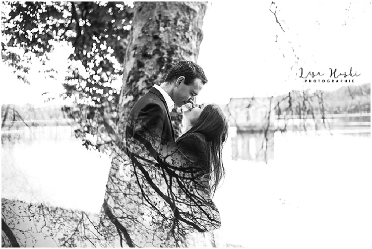love session photographe paris mariage