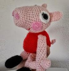 http://amigurumiscuquis.blogspot.com.es/2013/10/peppa-pig_23.html