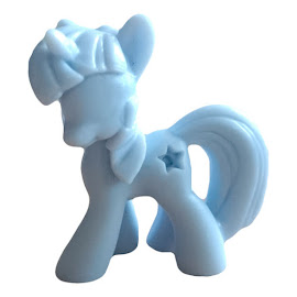 MLP Prototypes and Errors Unknown Blind Bag Pony