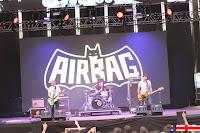 Airbag Festival Tomavistas