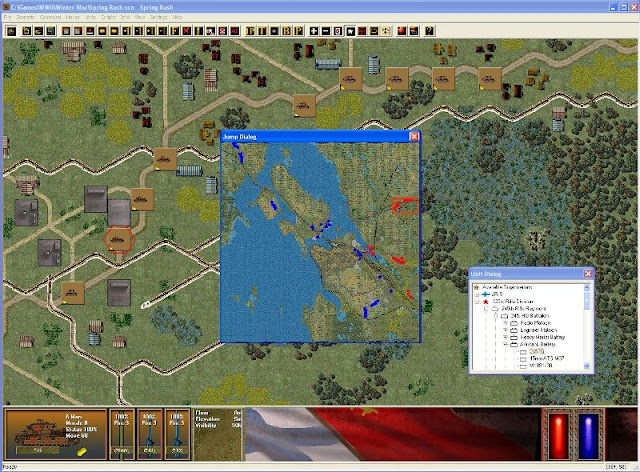 Winter War Squad Battles Full Rip PC Game