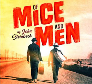Cast announced for Of Mice and Men