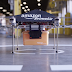 Amazon mag bezorgdrones in Engeland testen