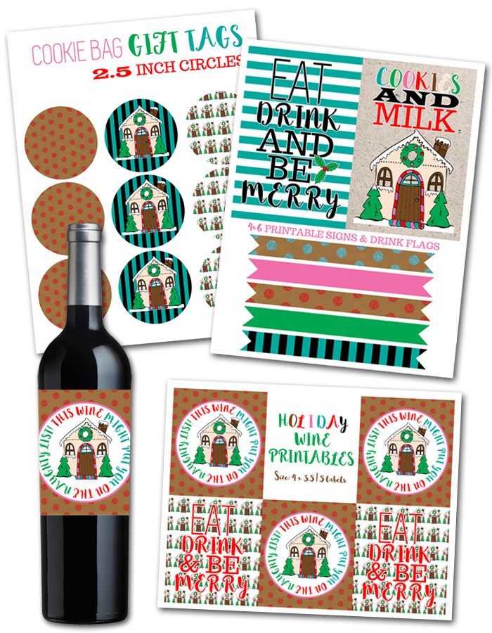 http://www.partyboxdesign.com/item_1986/Gingerbread-House-Party-Printables.htm