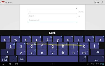 swiftkey keyboard for tablets v4 1 apk download tech world