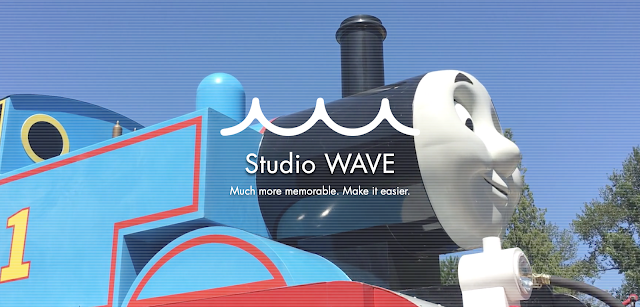 Studio WAVE