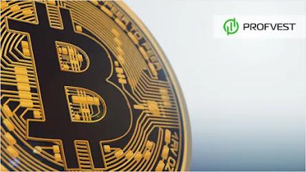 Новости рынка криптовалют за 10.06.20 - 16.06.20. Влияние DeFi на Ethereum