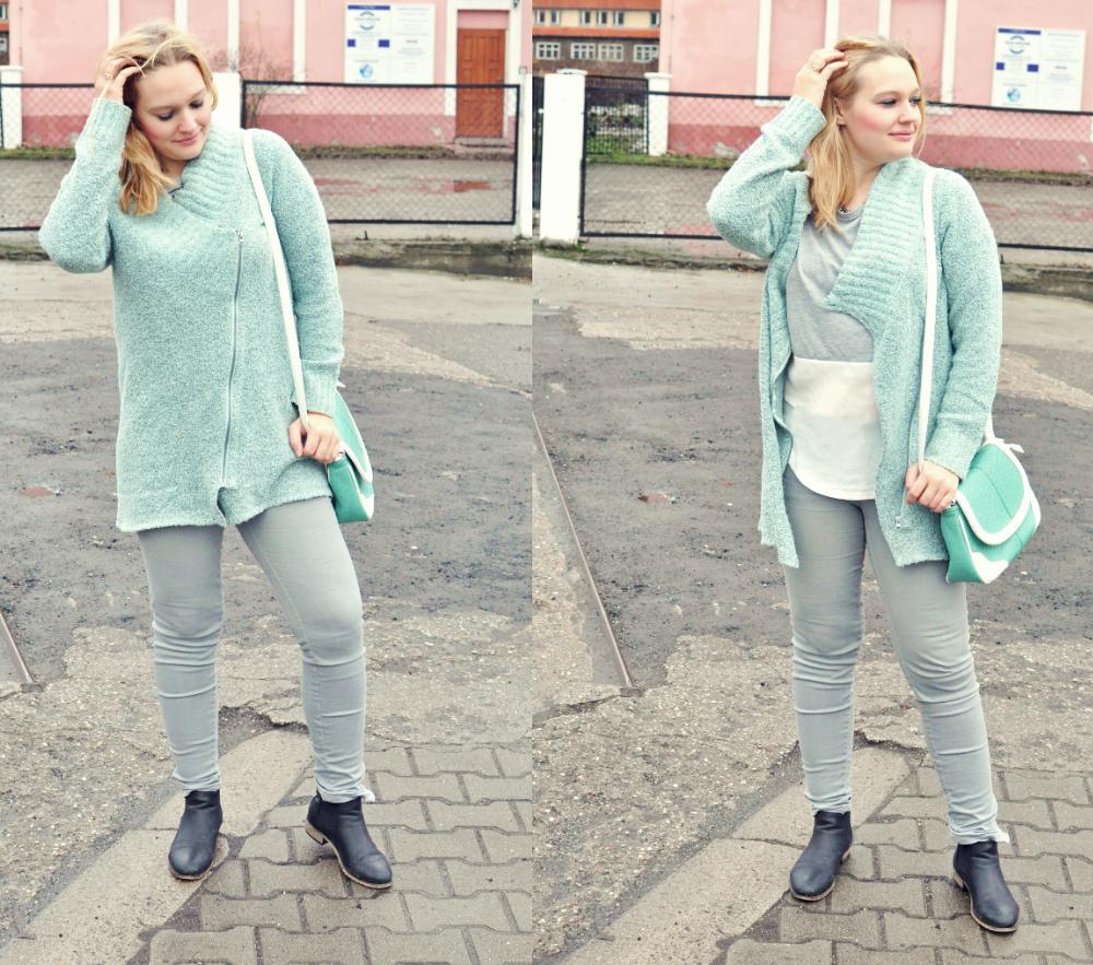 sweter-zimowy_zapinany