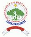 The Tamil Nadu Dr. M.G.R. Medical University (www.tngovernmentjobs.in)