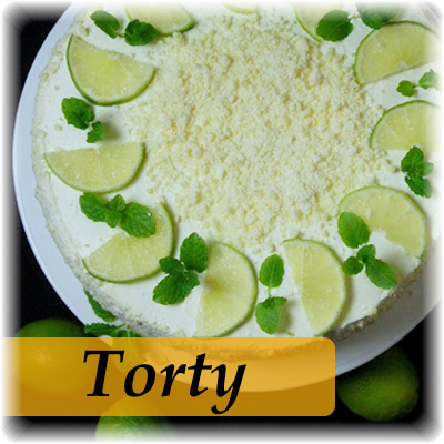 http://ciasta-szczecin.blogspot.com/search/label/Torty