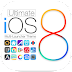 Theme  iOS8 Launcher v1.4 لانشر ايفون للاندرويد