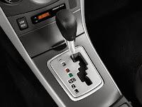 Memiliki mobil pribadi mungkin menjadikan kebanggaan tersendiri bagi anda bukan Pentingnya Merawat Performa Mobil Matic Anda