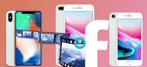 Download Video From Facebook To Phone