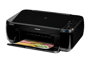 Canon Pixma MP495 driver download Mac, Windows, Linux