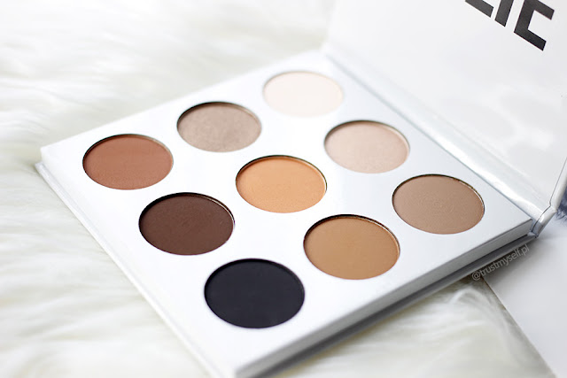 Kylie-Cosmetics-The-Bronze-Palette