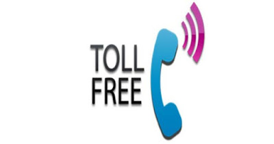 Jio Toll Free Number