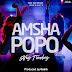 AUDIO | Nay Wa Mitego – Amsha Popo | Download Mp3