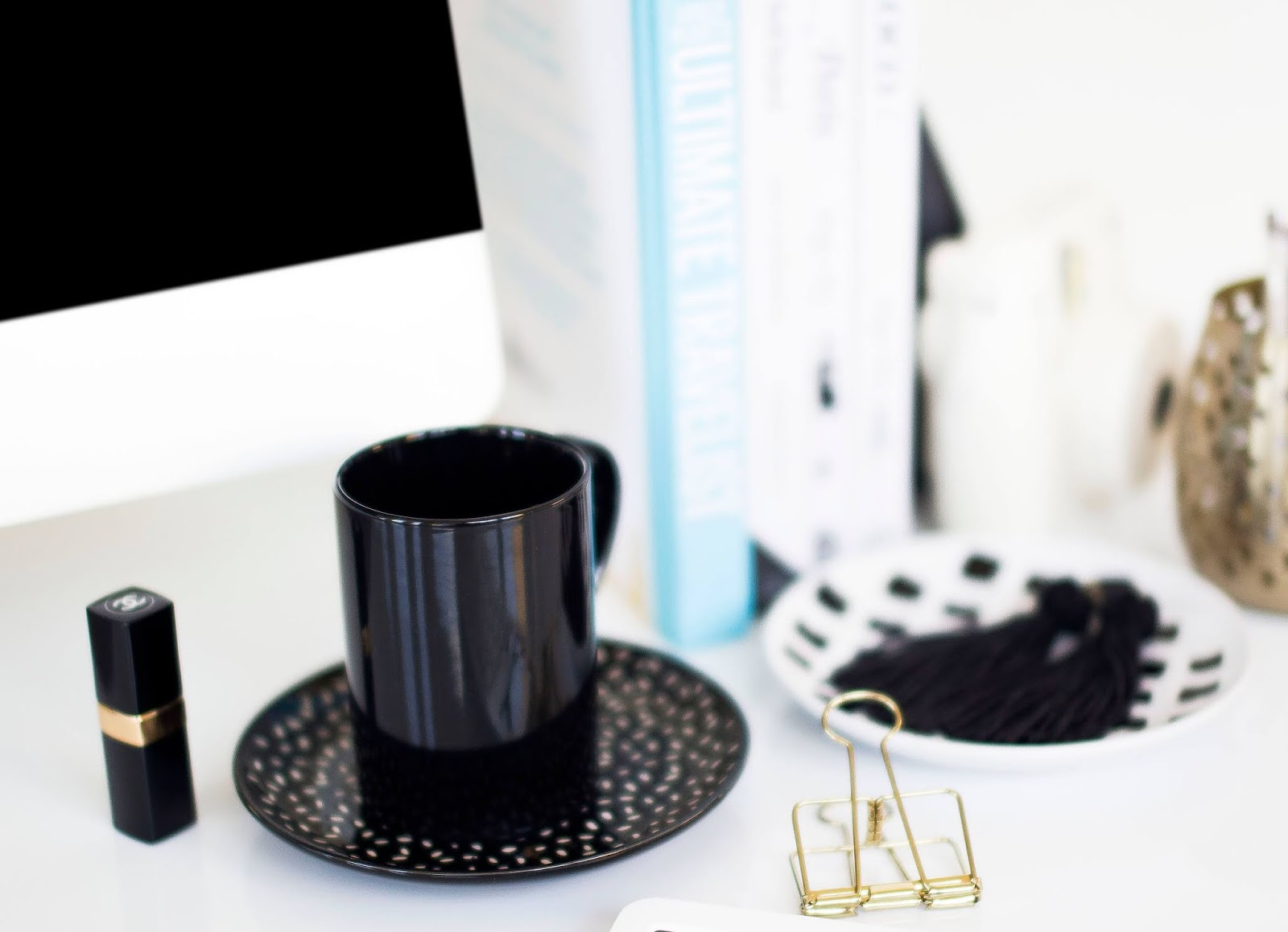20 dicas que farão com que seu blog seja um sucesso