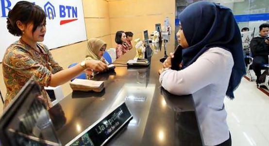 Alamat Lengkap Bank BTN Di Bali Dan Nusa Tenggara