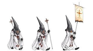 Resultado de imagen de hermandad santisima cruz gandia