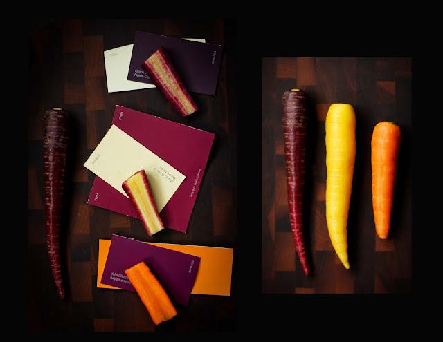 santé,carotte,teint,santé,été,mauve,jaune,carottes,emmanuellericardphoto,emmanuellericardblog,blog,blogue,anthraicite-aime