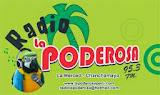Radio La Poderosa La Merced Chanchamayo