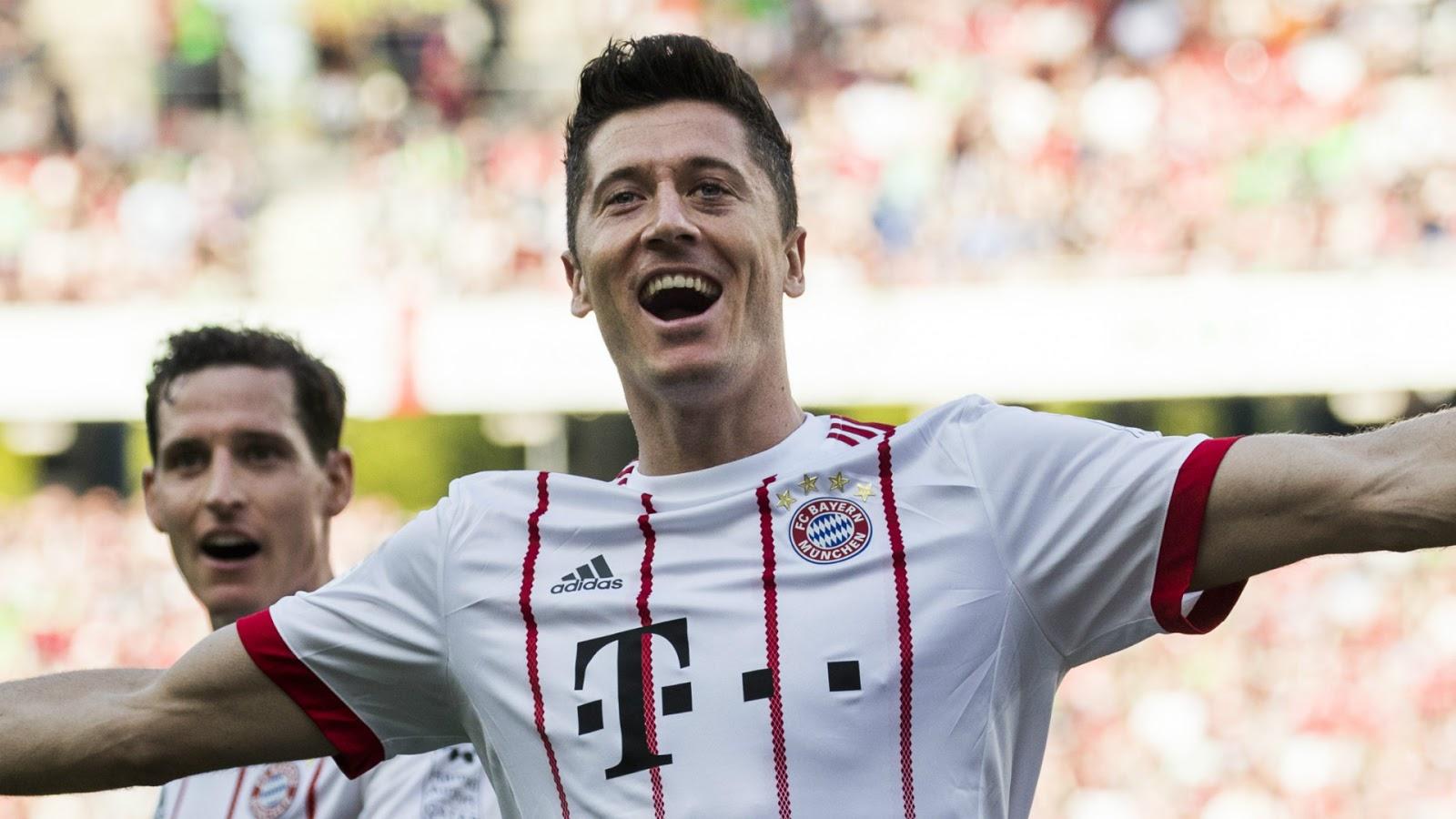Bayern-Munich-chan-khong-cho-Lewandowski-toi-Real-Madrid
