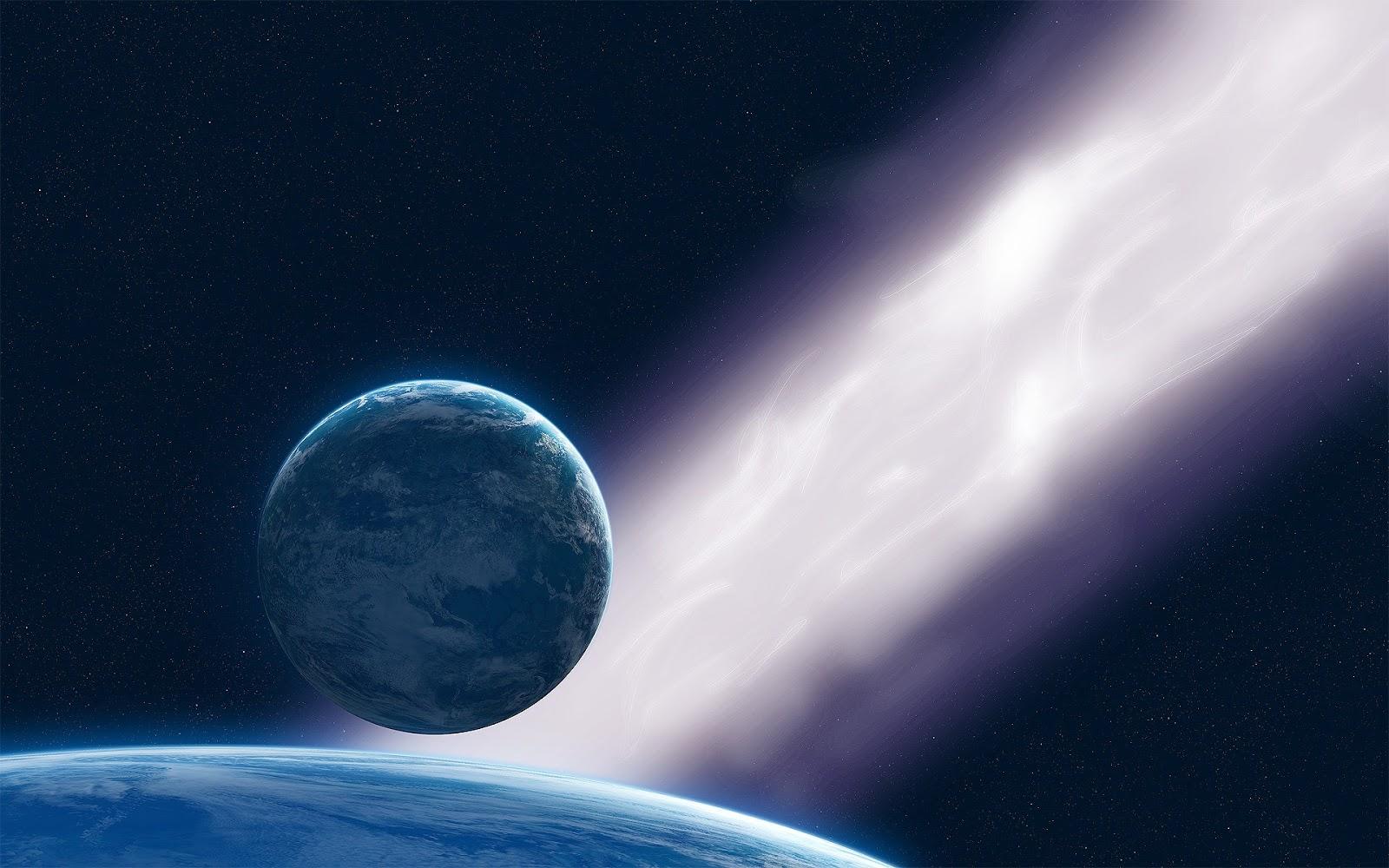 Hd Widescreen Christmas Desktop Wallpaper Desktop Backgrounds 4u Planets