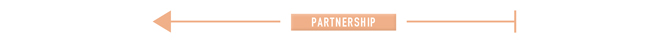 http://www.meetyourmood.com/p/partnership-sponsors.html