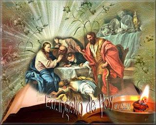 Resultado de imagen para Juan 12,1-11