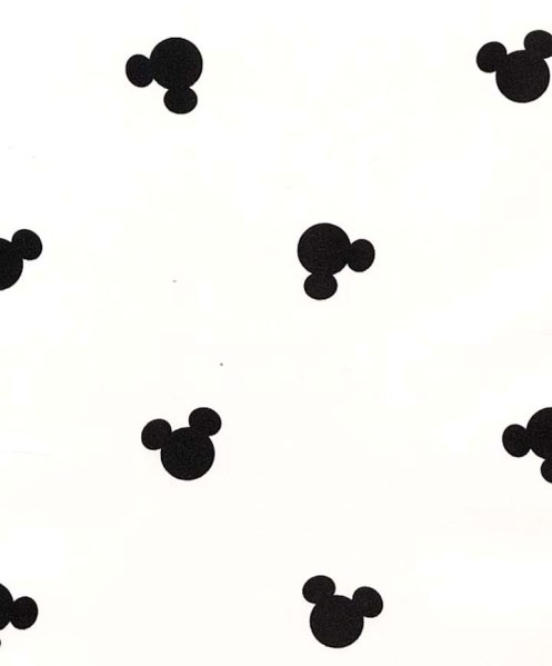 Minnie Mouse Vintage Wallpaper Iphone