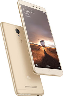 Xiaomi%2BRedmi%2BNote%2B3%2BLatest%2BFirmware%2B Xiaomi Redmi Note 3 Latest Firmware Download Root