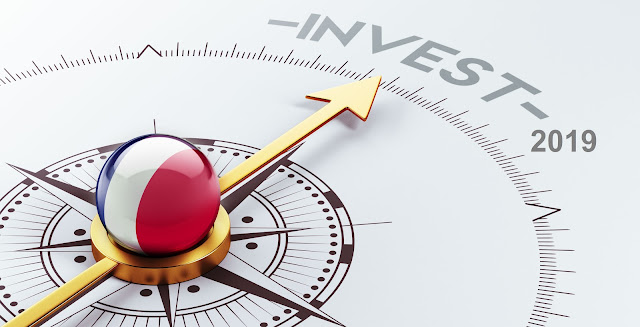 Cổ phiếu đầu tư năm 2019, Trịnh Thị Thu Hà SSI HN02