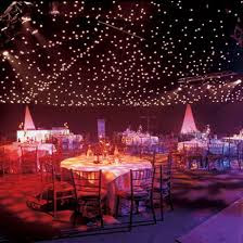Arabic Wedding, Christian Wedding, Indian Wedding, Pakistani Wedding, Engagement Ceremony, Eid Party, Anniversary Party, Surprise Party, Dewali Party, Arabic Majlis Party, Corporate Events in UAE.  LIGHT UP FUTURE TOGETHER OUTDOOR AND INDOOR PARTY DECORATIONS WELCOME TO AL DUHA TENTS AND EVENTS  More Details or Enquries Email alduhatents@gmail.com  Al Duha Tents 0505773027 / 0568181007  We Specialize in Decorating Venue Lighting, House Lighting, Palm Tree Decoration and Complete Party Decoration Setup. We have different type of Lighting String Light, LED String Light, Fairy Light, Color Wash, Festoon Light, City Color, Moving Heads, Laser Light, Disco Light, Strobe Light, Flame Effect Light, Flood Light, Halogen Light, LED Laser Ball, Par Cans, Black Light UV Light, and Rope Light etc.  We Organize Arabic Wedding, Christian Wedding, Indian Wedding, Pakistani Wedding, Engagement Ceremony, Eid Party, Anniversary Party, Surprise Party, Dewali Party, Christmas Party, Disco Party, School Party, Graduation Party, Arabic Mujlis Party, Corporate Event, Baby Shower, National Day Decor and New Year decor.  Our team pride themselves on offering a professional, exciting and fresh approach to venue decoration. Their wealth of artistic experience brings together individual backgrounds in interior design, visual merchandising and textile/lighting design.  VILLA LIGHT DECORATION:   This portfolio of skills is a rich combination, which allows us to offer imaginative and truly extraordinary decor. Lighting is the perfect way to create that certain mood for your event.  LIGHT CANOPY:   The Canopy with Light is our most innovative Idea. We can create canopy with the help of String Light. It can give your Event most Romantic Look.  PALM TREE LIGHT DECORATION:   We Decor Palm tree with Fairy Light, Rope Light, and Color Wash. We do palm tree decoration on yearly contract basis with or without maintenance Services.  COLOR WASH LIGHT DECORATION:   Whether you want simple up-lighting to incorporate your colour scheme or wish to wash your entire space with layers of colour and texture to create that perfect atmosphere. We understand what good lighting can bring to an event.  STAGE BACK DROPS:   Wedding backdrops are a truly effective way to add a focal point to your chosen space. A luxurious fairy light backdrop behind your top table, an atmospheric star light backdrop for the evening or a colour washed backdrop for a real contemporary feel... All creatively made to bright up space and your desired effect. We are specialize in Light Backdrops, Flower Backdrops, Chiffon Backdrops, Balloon Backdrops, Fabric & color Wash Backdrops etc.  DRAPERY WORK:   Drapery is an effective way to dress and style your venue space. Whether you want to create a chill out lounge, drape an entire ceiling or add a luxurious backdrop; fabrics can help you separate your venue into several areas and create focal points. We can provide a visual impact to make your wedding or event truly amazing.  We can create Ceiling Drapes, Wall Drapes, Wedding Drapes, Theme Drapes with the Help of Light, Color Wash, Silk Fabric and chiffon etc.  HALL DECORATION:  If you need to Decor your Hall we can Decor your Hall with the help of Light, Backdrops, Color Wash, Drapery and Smokey, Snowy effects. We can also decor open type venue. CHRISTIAN WEDDING ARCH & CANOPY DECORATION:  Flower Decor Arch, Balloon Decor Arch, Chiffon Decor Arch, Simple white Canopy, Canopy with String Light Decor, Color Wash Effect on Canopy or Arch etc.  THEME LIGHTING DECORATION:   Themed lighting can add that special touch to your wedding. We offer personalized image projections for your wedding space, entrance or dance floor. Project your initials, Themed words or images to dazzle your guests.  NATIONAL DAY LIGHT DECORATION:  We are expert in UAE Flag Theme Lighting Decor & other Decorative items. We have Flag Theme Indoor & Outdoor Decoration. Outdoor Decoration included LED Sting Light, Rope Light, Color Wash, Strobe Light, and Laser Light. Indoor Decoration included Flag Shade Drapery, Flower Decoration, Balloon Decoration, Ribbons, Banners, & Flag colour Tent etc.  LOGO DESIGN WORK WITH LIGHT:   We can customize any Design of Logo, Greetings, Company Name and all kind of of shapes according to your Event Theme with the help of String or Rope Light.  SPECIAL EFFECT MACHINES:   We have all type of Special Effect Machines Snow Machine, Bubble Machine, Smoke Machine, Foam Machine, Low Fog Machine, Confetti Blast Machine etc. These Machines can create amazing effect on your Event.  BALLOON DECORATION:  Our Team can design customized Balloon Arch, Balloon Column, Balloon Pillar, Balloon Flower, Theme Balloon Decoration, Balloon Fall, Balloon Cluster, Helium Balloon, Center piece Decor and Shapes according to your event Theme. Special Balloons for Birthday, Wedding, Baby Shower, Opening Ceremony, Surprise Parties and Theme parties can be arranged. UAE National Flag shape and colour balloons are also available to celebrate national day.  FLORAL DECORATION:   Flowers are used always to create the effect of freshness and colour for any event. We like to offer a wide range of fresh flower to decor your venue, hall, apartment and even cars to add fragrance to your event. We are able to provide floral Arch, Banner with Name, Reception Stage Decoration, Birthday Decoration, Flower Bucket, Entrance Decoration, Wedding Car Decoration, Guest Table Decoration and centerpiece to decorate your event.  EQUIPMENT RENTAL:   Wedding Canopy, Stage Setup, LED Dance Floor, LED Cube Furniture Rental, Sound System with Mic Rental, Adult Furniture Rental, Kids Furniture Rental, Garden Canopy Rental, Bubble Machine Rental, Smoke Machine Rental, Snow Machine Rental, Foam Machine, Red Carpet Rental, Poll & Rope Post Rental and Stage Rental. Party Light Rentals We have different type of Lighting String Light, LED String Light, Fairy Light, Rain drops Light, Flood Light, Mirror Ball Light, Color Wash, City Color, Moving Heads, Laser Light, Disco Light, Strobe Light, Flame Effect Light, Halogen Light, Festoon Light, LED Laser Ball, Par Cans, Black Light and Rope Light etc. We have lights for decorating Palm trees, Shop, Office, villa & Building for different types of events like National day, Ramadan Party, Eid Party, Wedding Party, Engagement Party, Birthday Party, School Party, College Carnival, Office Party, New Year Party, Christmas Party, Dewali Party, Indoor and Outdoor Parties etc. We can create Logo, Company Name and Greetings with many type of Lighting. Party Furniture Rentals We have Party Furniture on rent; Adult Chair hire,Chair Cover & Bow hire, Round Table hire, Rectangle Table hire, Cocktail Table hire, Table Cover rental, Overlays hire, VIP Sofa rental, Mujlis Setup rental, Arabic Furniture Setup, Low Sofa Seating rental, Red Carpet hire, Poll & Rope Barrier Post hire, Air conditioned Tent hire, Shop Tent hire, Canopy rental, Heater rental, Cooling fan hire, Stage & Trussing hire, Kids Furniture rental, Poll with Rope hire in Dubai,  PARTY PACKAGES  More Details or Enquries  Email  alduhatents@gmail.com