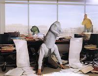 http://www.chrisbuck.com/microsoft-dinosaurs-2005/