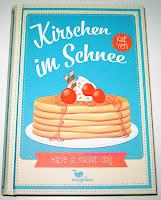 https://bienesbuecher.blogspot.de/2015/03/rezension-kirschen-im-schnee.html